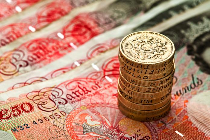 Prezzi e costo della vita a Londra
