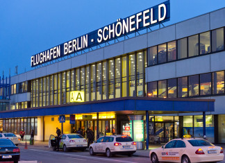 Voli per Berlino