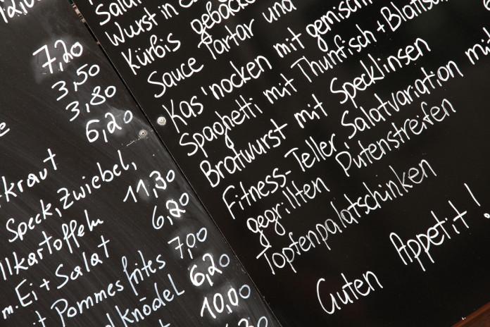Budget e costo della vita a Vienna