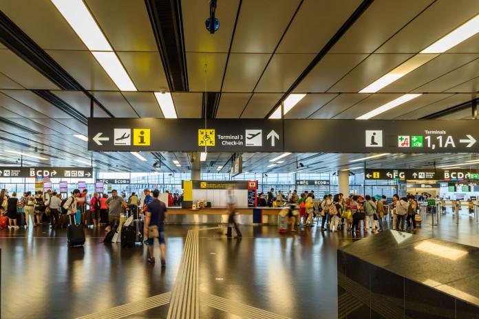 Come arrivare a Vienna in aereo, treno, auto, moto o autobus