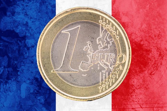 Moneta, cambi, banche e bancomat a Parigi