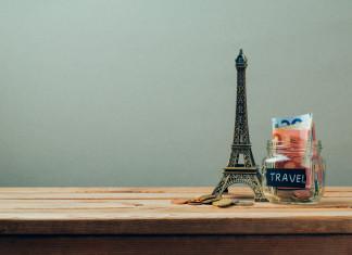 Prezzi e costo della vita a Parigi