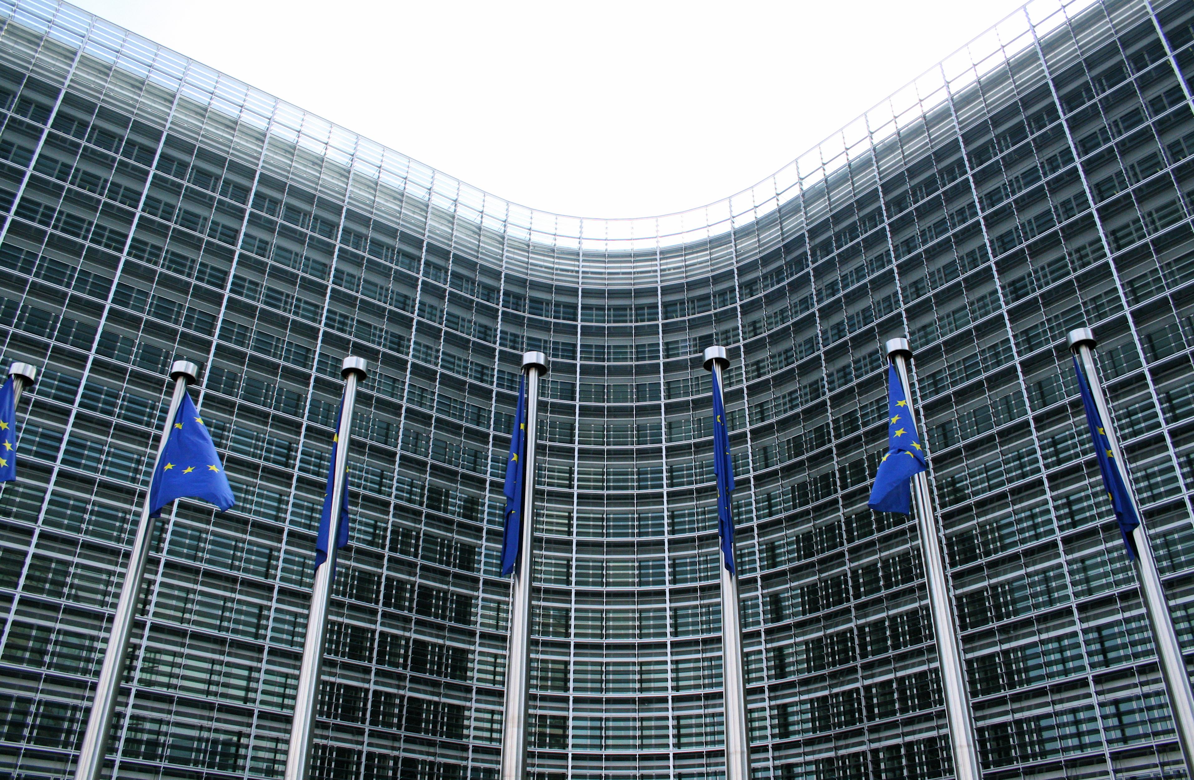 Bruxelles | Il Quartiere Europeo di Bruxelles