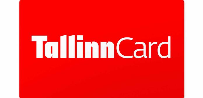 La Tallinn Card