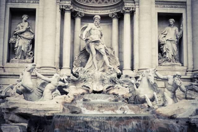 decorazioni-fontana-trevi