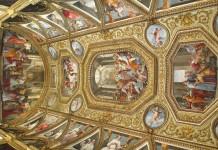 Il Museo Nazionale di San Martino a Napoli