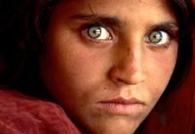 La Mostra di Steve McCurry a Otranto