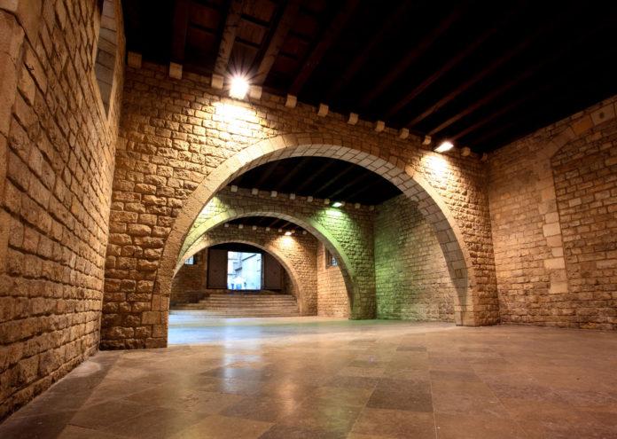 Il Museo Picasso di Barcellona
