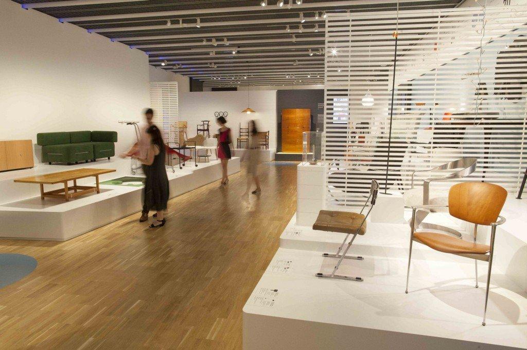 Museo del Tessile e dell'Abbigliamento