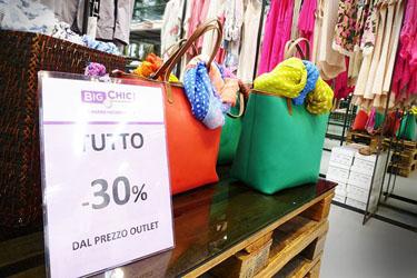 Cosa comprare a San Marino