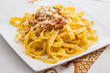 Cosa mangiare a San Marino