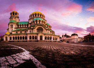 Cosa vedere a Sofia