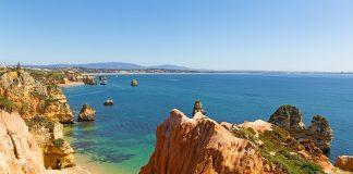 Cosa vedere in Algarve