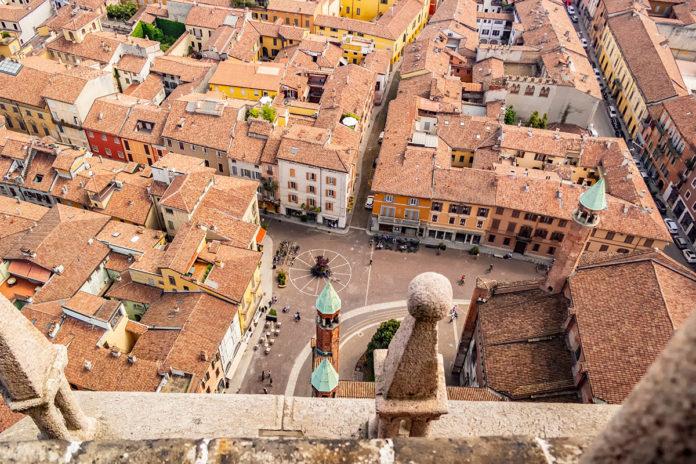 Cosa vedere a Cremona