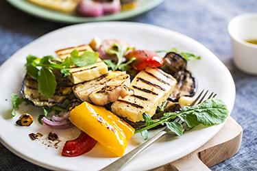 Cosa mangiare a Cipro