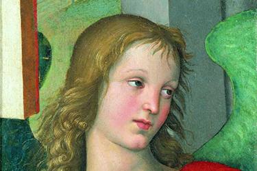 Pinacoteca Martinengo