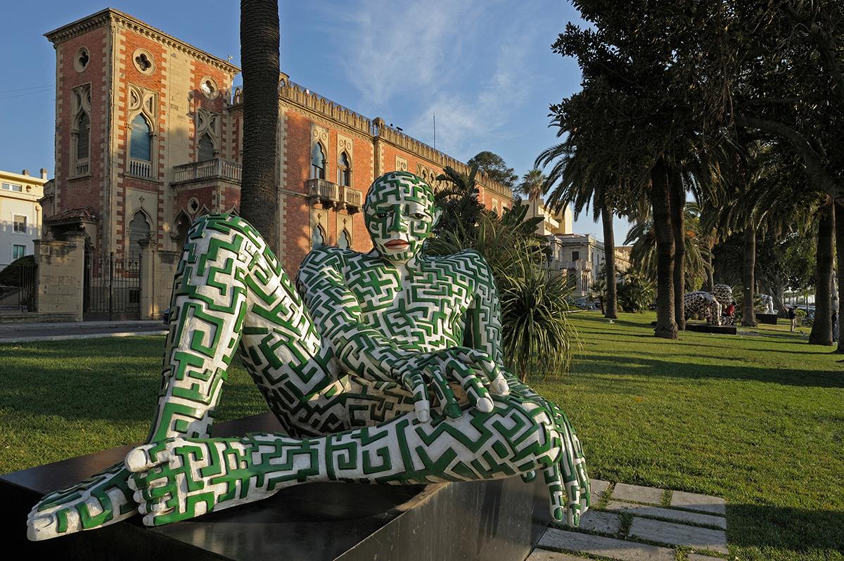 Reggio Calabria Cosa Fare E Vedere A Reggio Calabria