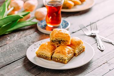 Cosa mangiare a Mostar