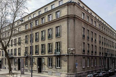 Centro di documentazione sul Nazismo