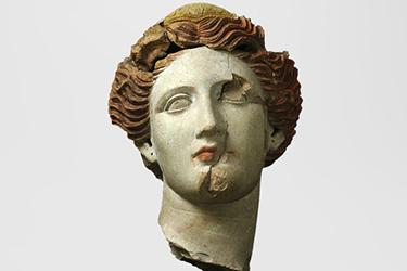 Il MArTA Museo Archeologico Nazionale